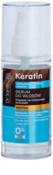 Dr. Santé Keratin Regenerative Serum for Split Hair Ends