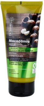 Dr. Santé Macadamia kondicionér pre oslabené vlasy