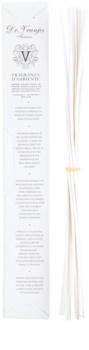 Dr. Vranjes Firenze Bamboo Bianchi nadomestne paličice za aroma difuzorje 12 kos