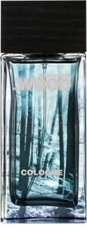 Dsquared2 He Wood Cologne kolonjska voda za moške