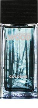 Dsquared2 He Wood Cologne woda kolońska dla mężczyzn 150 ml