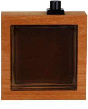 Dsquared2 He Wood Intense woda toaletowa tester dla mężczyzn 100 ml