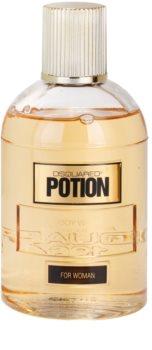 Dsquared2 Potion sprchový gél pre ženy 200 ml