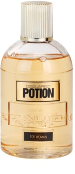 Dsquared2 Potion żel pod prysznic dla kobiet 200 ml