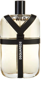 Dsquared2 Wild Eau de Toilette for Men 100 ml