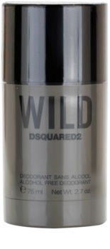 Dsquared2 Wild deo-stik za moške 75 ml