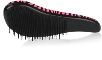 Dtangler Hair Brush kefa na vlasy