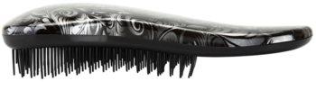 Dtangler Hair Brush spazzola per capelli