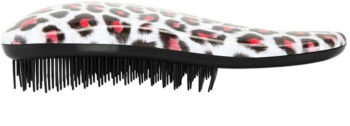 Dtangler Hair Brush kefa na vlasy