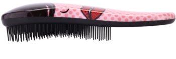 Dtangler Professional Hair Brush Haarborstel