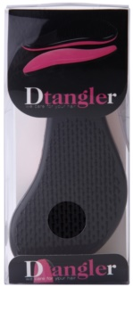 Dtangler Professional Hair Brush hajkefe