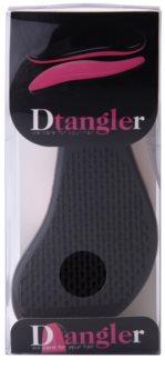 Dtangler Professional Hair Brush spazzola per capelli