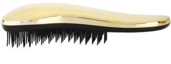Dtangler Professional Hair Brush kartáč na vlasy
