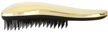 Dtangler Professional Hair Brush perie de par