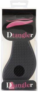 Dtangler Professional Hair Brush krtača za lase