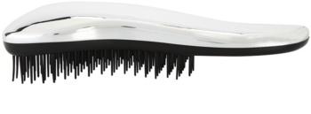Dtangler Professional Hair Brush kefa na vlasy