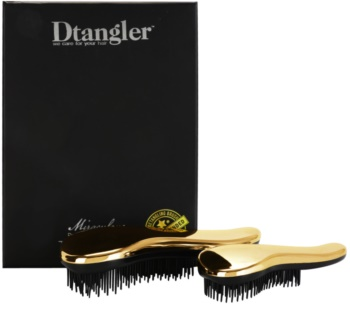 Dtangler Miraculous lote cosmético I.