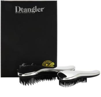 Dtangler Miraculous coffret cosmétique II.