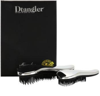 Dtangler Miraculous Cosmetica Set  II.