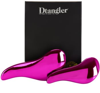 Dtangler Miraculous kosmetická sada III.