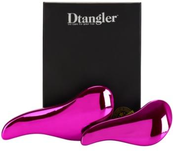 Dtangler Miraculous Kosmetik-Set  III.