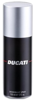 Ducati Ducati Deo Spray voor Mannen 150 ml