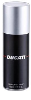 Ducati Ducati deospray per uomo 150 ml