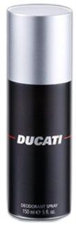 Ducati Ducati deospray pre mužov 150 ml