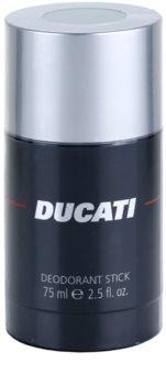 Ducati Ducati Deodorant Stick voor Mannen 75 ml