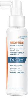Ducray Neoptide roztok při vypadávání vlasů pro muže