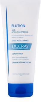 Ducray Elution Conditioner  tegen Roos