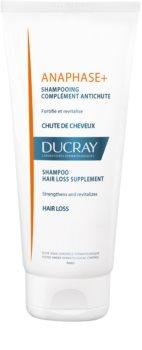 Ducray Anaphase + Versterkende en Revitaliserende Shampoo  tegen Haaruitval