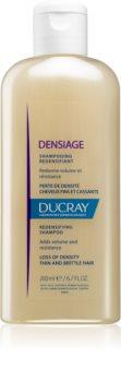 Ducray Densiage αναγεννητικό σαμπουάν για αδύναμα και ταλαιπωρημένα μαλλιά