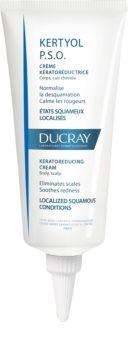 Ducray Kertyol P.S.O. soin local pour peaux calleuses