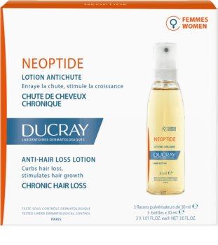 Ducray Neoptide tretma proti izpadanju las