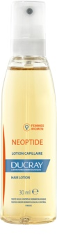 Ducray Neoptide Cure to Treat Hair Loss
