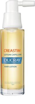 Ducray Creastim lozione anticaduta dei capelli