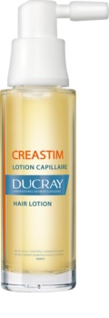 Ducray Creastim roztok proti vypadávaniu vlasov