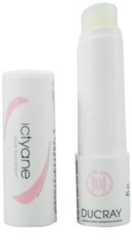 Ducray Ictyane Hydraterende Balsem  voor Lippen