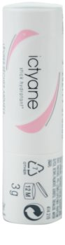 Ducray Ictyane Moisturizing Balm For Lips