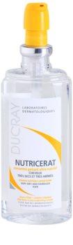 Ducray Nutricerat nährendes Serum für trockenes Haar