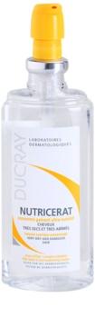 Ducray Nutricerat vyživující sérum pro suché vlasy
