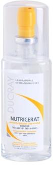 Ducray Nutricerat tápláló szérum száraz hajra