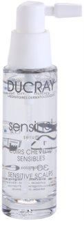 Ducray Sensinol Fysiologische beschermend en kalmerende  Serum