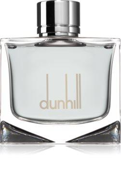 dunhill dunhill black
