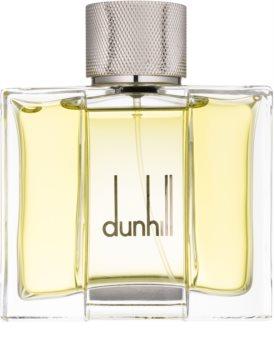 Dunhill 51.3 N eau de toilette para homens 100 ml