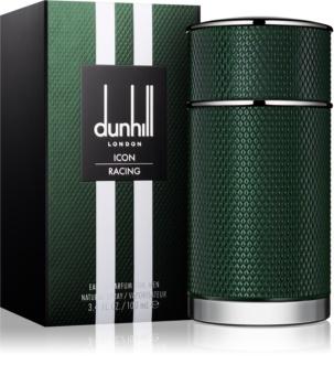 Dunhill Icon Racing Eau de Parfum for Men 100 ml
