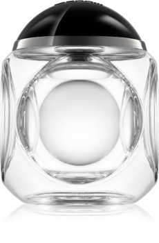 Dunhill Century Eau de Parfum for Men 135 ml