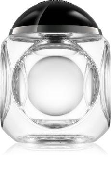 Dunhill Century Eau de Parfum für Herren 135 ml