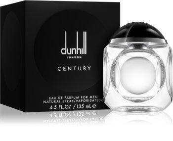 Dunhill Century parfumovaná voda pre mužov 135 ml